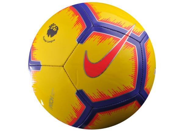 Jalkapallo Premier League Pitch Nike TC-159682