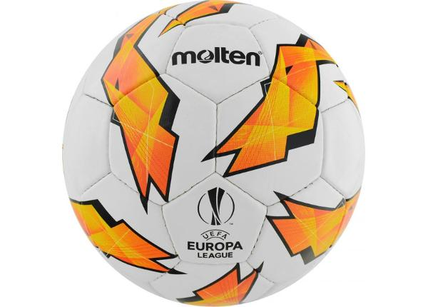 Jalkapallo Molten Replika UEFA Europa League