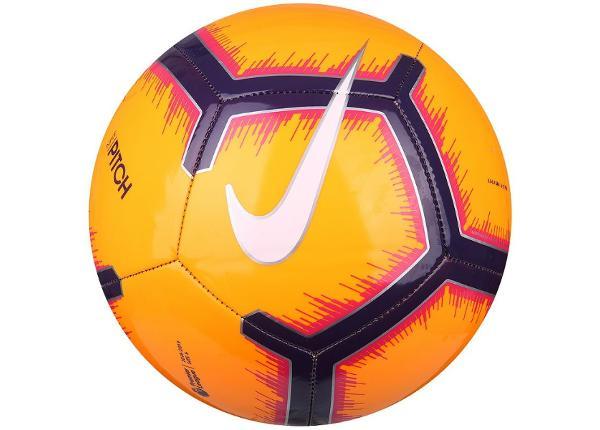 Jalkapallo Premier League Pitch Nike TC-159702