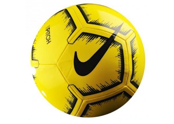 Jalkapallo Pitch Nike TC-159712