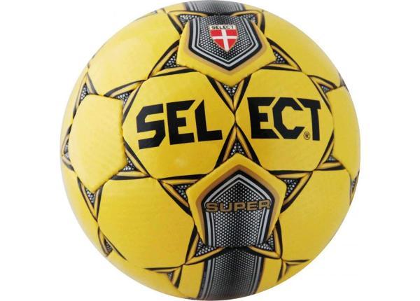 Jalgpall Select Super 5 13940