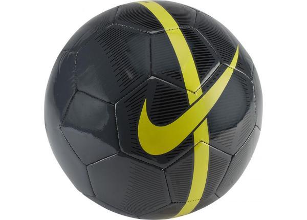 Jalgpall Mercurial Fade Nike