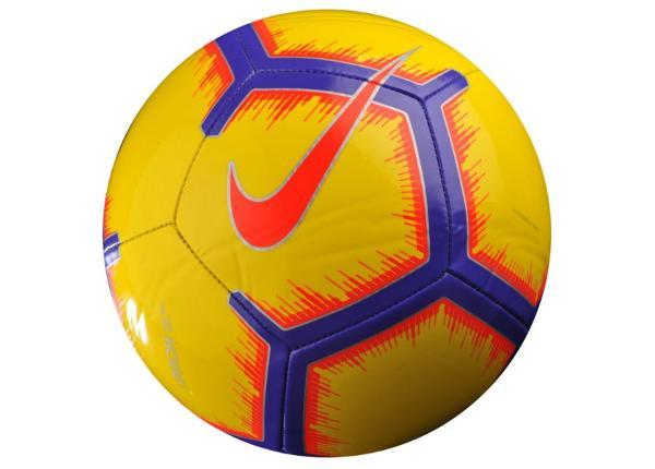 Jalkapallo Pitch Nike TC-159762