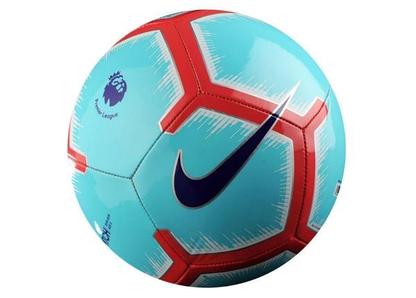 Jalkapallo Premier League Pitch Nike TC-159776
