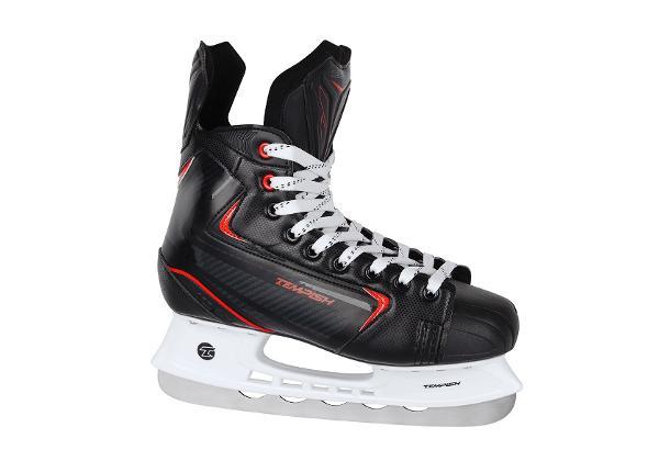 Мужские хоккейные коньки Revo Torq Tempish
