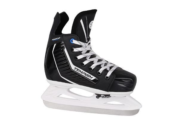 Lasten säädettävävt jääkiekkoluistimet FS 200 Tempish