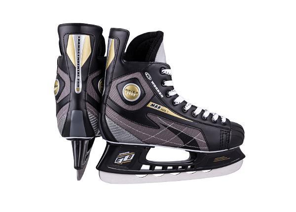 Hokiuisud Skates Action Hoky