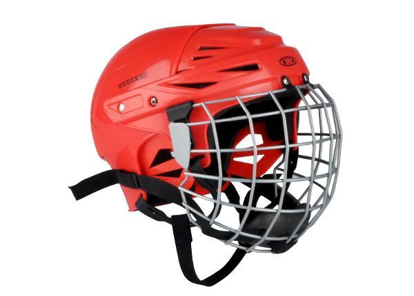 Хоккейный шлем Worker Kayro
