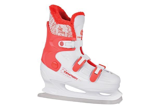 Женские коньки для фигурного катания Ice Star Tempish