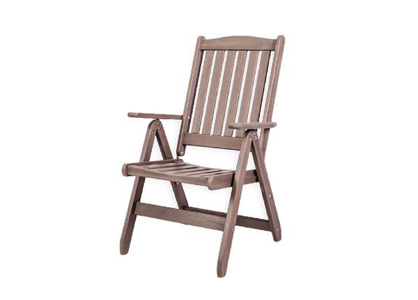 Садовый стул Bavaria