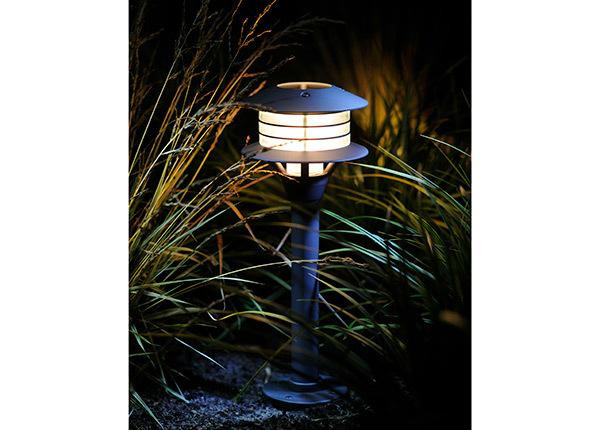 Aiavalgusti LED Rumex