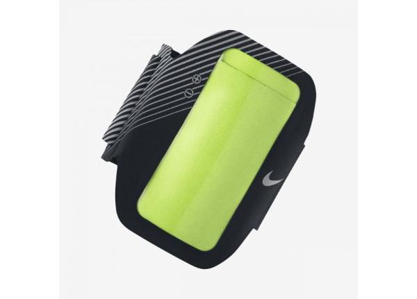 Nutitelefoni jooksukott Nike
