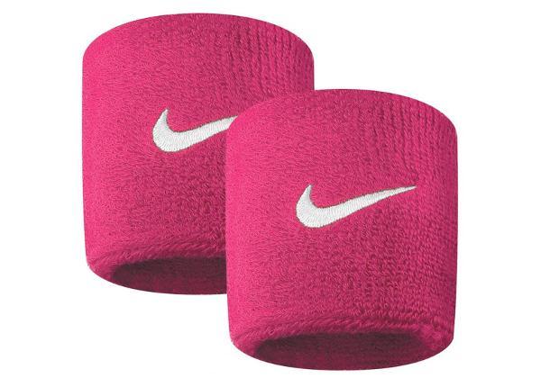 Randme higipaelte komplekt Nike