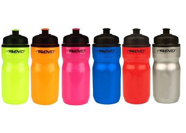 Спортивная бутылка для воды 0,5 Avento