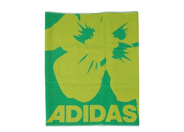 Rätik XL Adidas