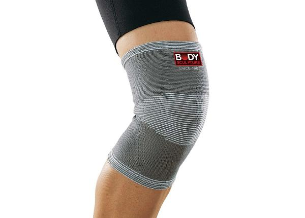 Поддержка колена BNS 003L