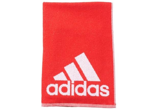 Rätik Adidas