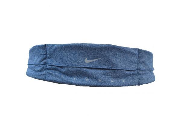 Juoksuvyölaukku Nike