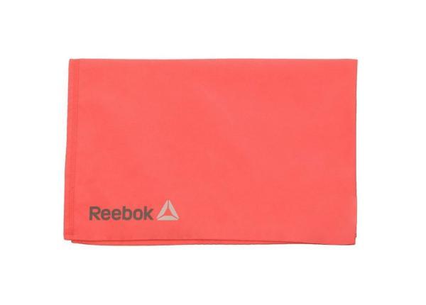Rätik Reebok