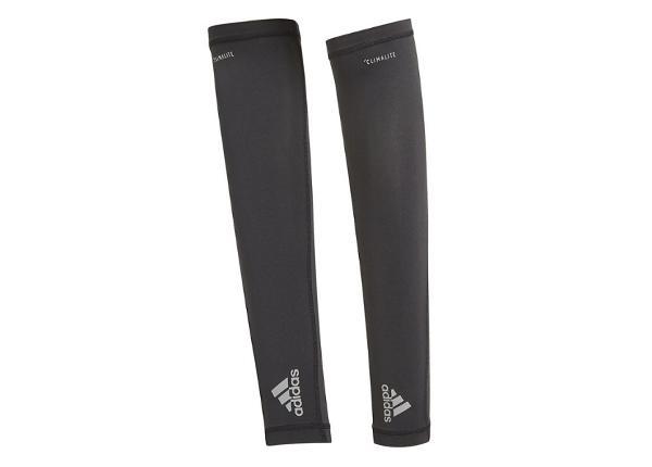 Тренировочные леггинсы Climalite Adidas