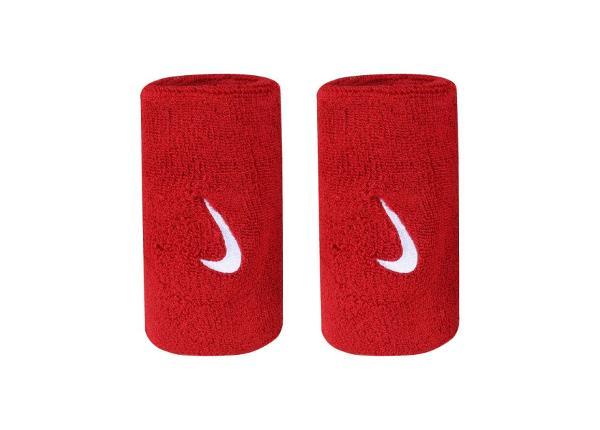 Rannehikinauhat Swoosh 2 kpl Nike
