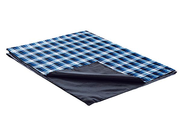 Piknikutekk High Peak Cozy Blanket 150x180 cm