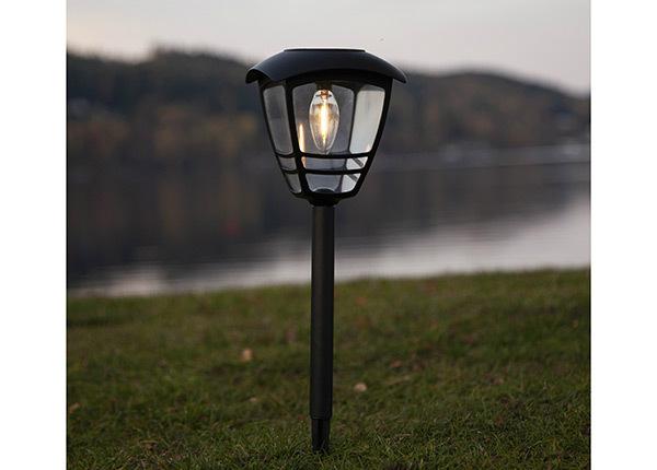 Päikesepaneeliga valgusti AA-160382
