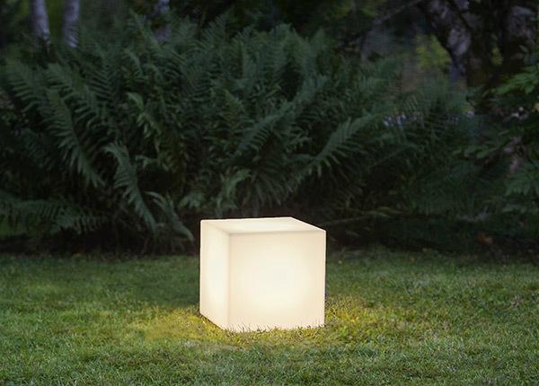 Dekoratiivne aiavalgusti