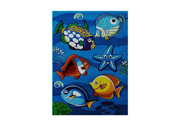 Детский ковер Smart Kids 120x180 см VY-160524