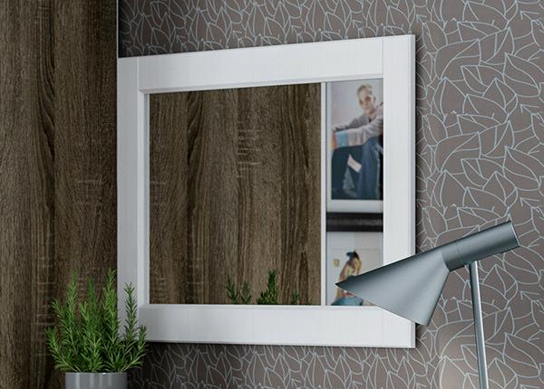 Зеркало Ilona AY-160528