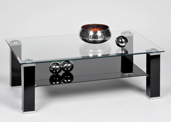Sohvapöytä Lido 110x70 cm