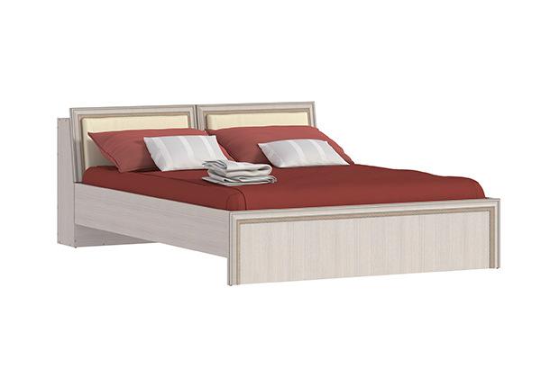 Кровать Grace 160x200 cm AY-160587