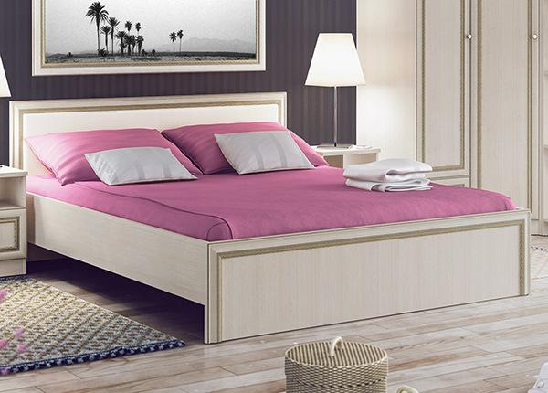 Кровать Grace 160x200 cm AY-160588