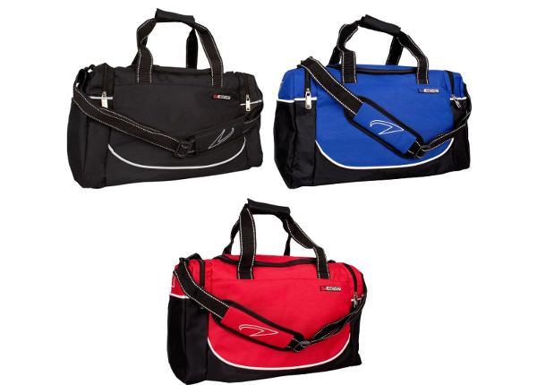 Спортивная сумка Avento м