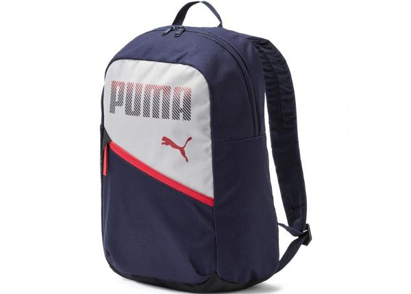 Selkäreppu Puma Plus Backpack