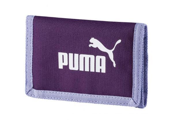 Rahakott Puma Phase