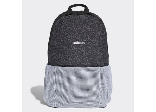 Seljakott GR Daily BP Adidas