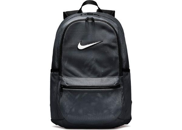 Рюкзак Brasilia Nike
