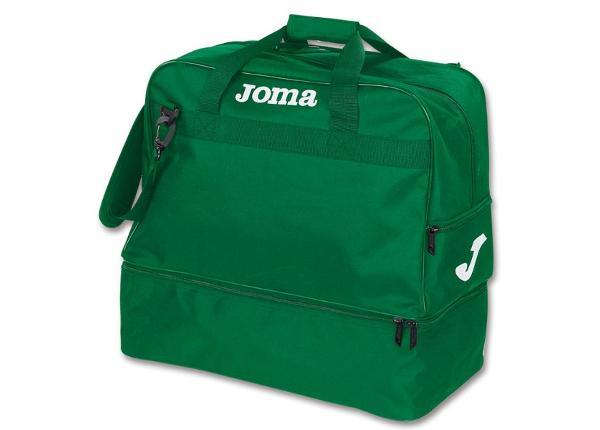 Urheilukassi Joma III 400006.450 vihreä