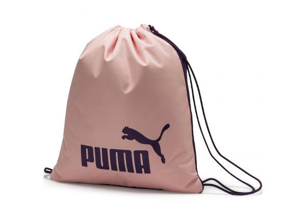 Jalatsikott Puma Phase Gym Sack