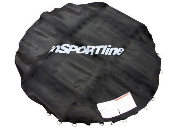 Hüppematt batuudile Basic 140cm inSportline