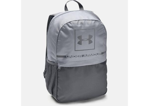 Seljakott Under Armour Project 5 1328058-036
