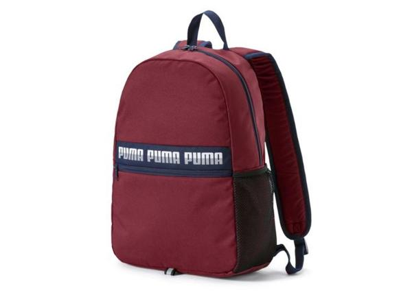 Selkäreppu Puma Phase Backpack II