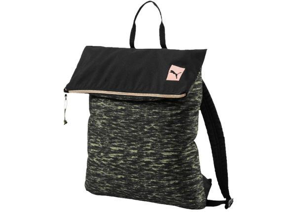 Selkäreppu Prime Street Backpack Puma