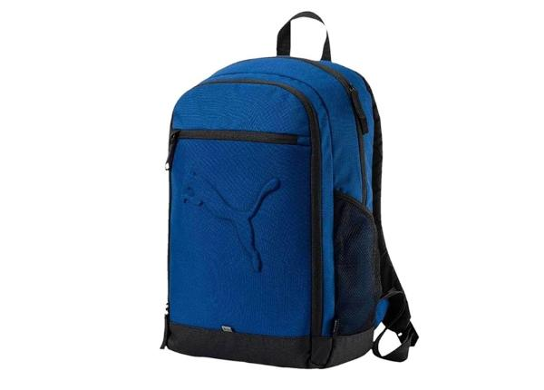 Selkäreppu Puma Buzz Backpack