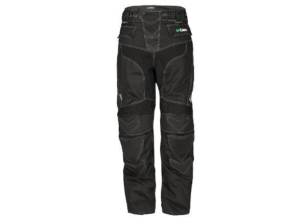 Meeste mootorratta püksid POLTON W-TEC