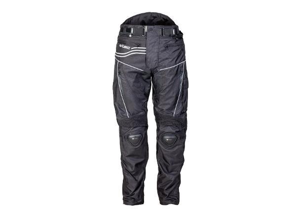 Mootorratta püksid meestele W-TEC Kubitin