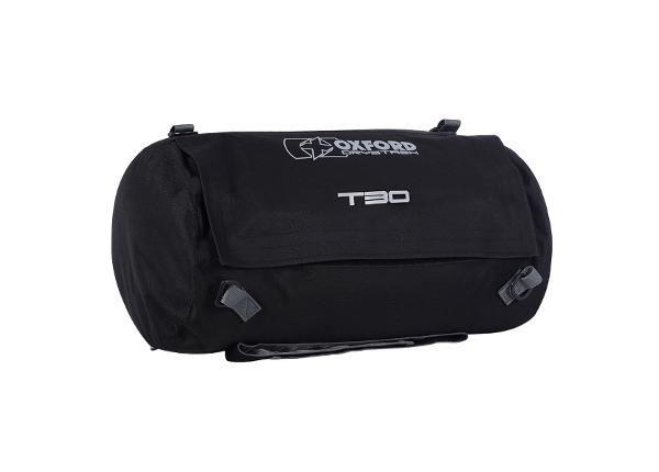 Veekindel pakiraami kott Oxford DryStash T30
