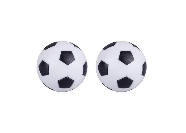 Lauajalgpalli pall inSportline 2tk