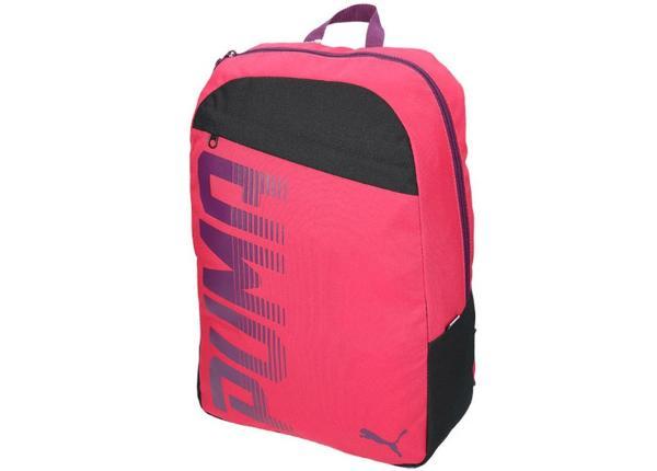 Seljakott Puma Pioneer Backpack I 074714 04